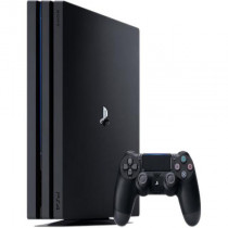 PLAY STATION 4 PRO (PS4 pro)