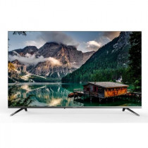 SKYWORTH 32 INCH SMART FRAMELESS TV