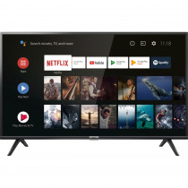 TCL 32 (32S6500)INCH ANDROID TV