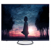 Syinix 65 inch (65F1S) Android TV