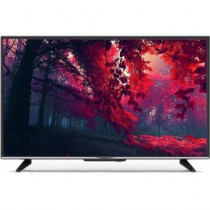 Syinix 32 Inch (32S610) Digital TV