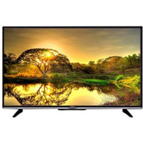 SYINIX 32 INCH TV With iCAST(32E1M)