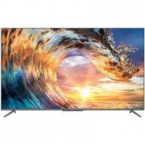 TCL 43 INCH FRAMELESS ANDROID TV (40s68A)