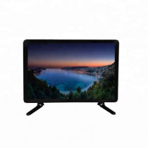 Starwave 19 Inch digital TV