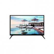 Starwave 24 Inch Digital tv