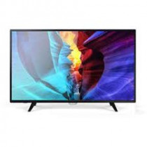 Starwave 32 Inch digital TV