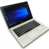 Hp folio core i7 9480M