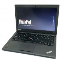 Lenovo  core i5 x240 Laptop