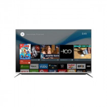 Nobel 55 Inch Android TV