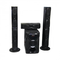 Nobel woofer 3.1 (NHT-1210BT)