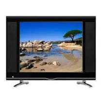 Tornado 19 Inch Digital TV
