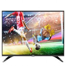 Tornado 32 Inch Smart TV (with i cast)