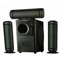 VITRON V635 Home Theater Sound System