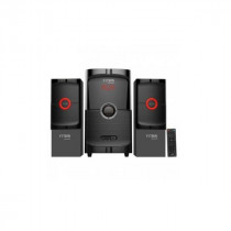 Vitron V504H Home Theater Sound System 2.1 Multimedia Speaker