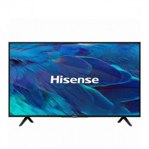 Hisesnse 43 Inch (43B6600) Android TV