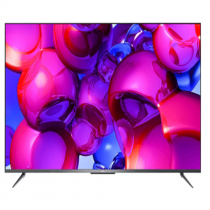 TCL 55 INCH (P715)