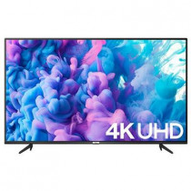 TCL 50 Inch, 4K HDR, Smart TV (50P617)