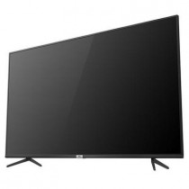 TCL 55 Inch, 4K HDR, Smart TV (50P617)