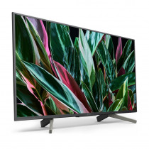 Sony (KDL-43W800G) 43 inch Smart Android TV