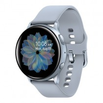 Samsung Galaxy Watch Active 2 (R820): 44mm