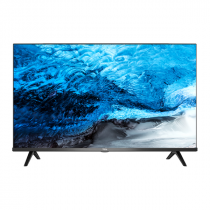 TCL 32 INCH Frameless (32S68A) Android TV