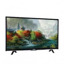 VITRON 24 INCH DIGITAL TV