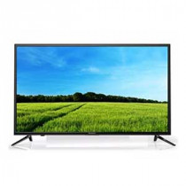 VITRON 32 INCH DIGITAL TV