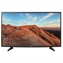LG 49 INCH DIGITAL TV