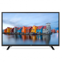 LG 32 INCH DIGITAL TV