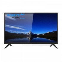 CTC 22 Inch Digital Tv