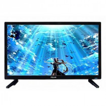 Polar 19 Inch Digital Tv