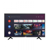 Eefa 32 inch Frameless Smart Tv