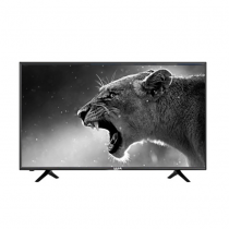 Eefa 32 inch Frameless Digital Tv