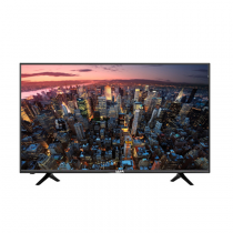 Eefa 43 inch Frameless Smart Tv