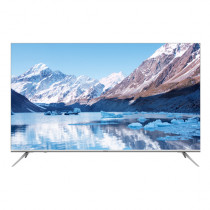 Hisense 58inch A71KEN smart 4k frameless TV