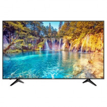 Hisense 40 inch A6 smart frameless TV