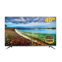 Skyworth 40 Inch 40TB7000 Smart Android LED TV- Frameless