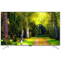 Skyworth 43 Inch 40TB7000A Smart Android LED TV- Frameless