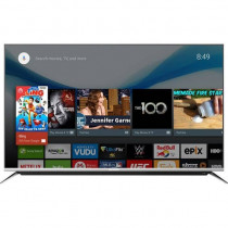 Skyworth 50 Inch (50TB7000) Smart Android LED TV- Frameless