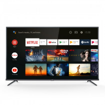 Skyworth 32 inch (32STC6200) Smart Android TV