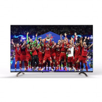 Skyworth 32 inch Android Frameless TV