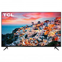 TCL 40 inch Android TV