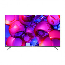 TCL 65 Inch  4K (P715) Android Tv