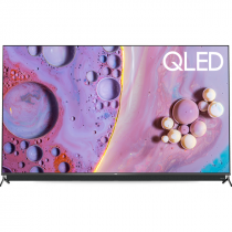 TCL 75 INCH (C815) QLED  Android TV (Free Soundbar)