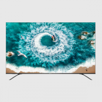 Hisense 40 (40A60KEN) inch frameless smart TV