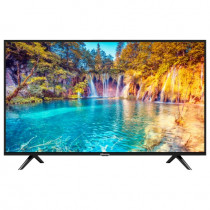 Hisense 40 Inch Full HD (40B5200) Digital TV