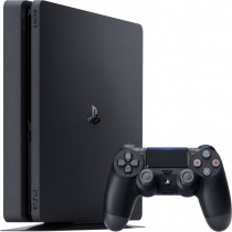 PLAY STATION 4 (PS4) 1TB (PS 4)
