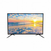 Vision Plus 32 Inch Digital TV