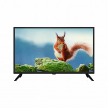 Vision plus 32 Inch Smart Android TV