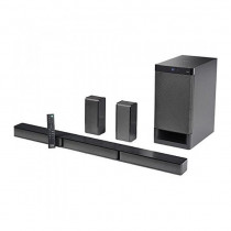 Sony RT3 Home Cinema System